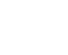 Little Teapots logo